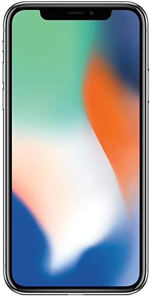 Iphone X 256GB Tanzania