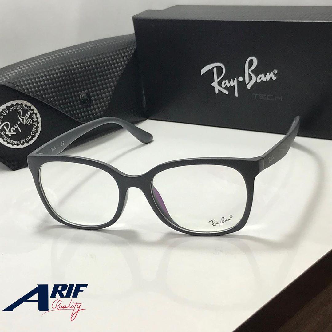 Eyeglasses  frame Tanzania